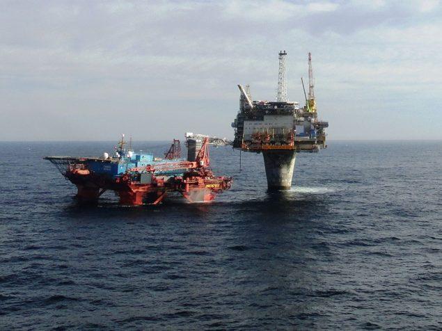 ЕС запланировал санкции против России поражающие «Южный поток» и «Ямал СПГ»