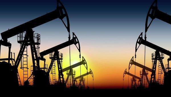 Необходимо знать: что произошло с ценами на сырую нефть?
