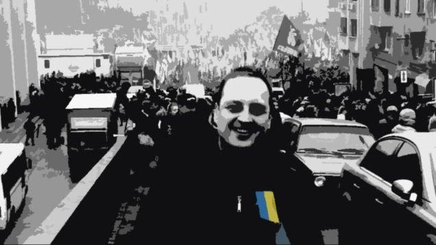 Макс Михайленко: ПОЧЕМУ НАЦИЯ СКЕПТИЧНА ПО ПОВОДУ РЕФОРМ…