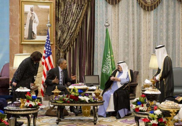 США рассматривают отмену запрета на экспорт нефти