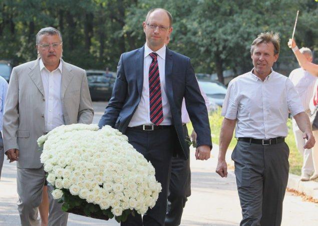 2012-08-05-richnitsya-2