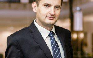Польша возобновляет поставки газа в Украину