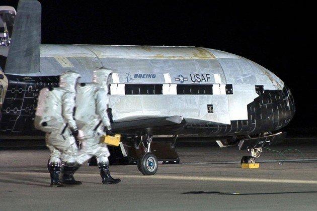 1013-space-shuttle-X-37B-970-630x420