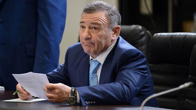 Российский «Газпром нефть» оспаривает санкции в Европейском суде
