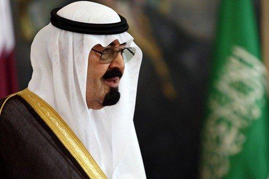 Низкие цены на нефть не являются проблемой для саудовцев