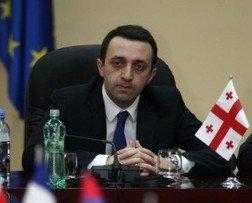 Garibashvili-otkryl-transportnyy-terminal-proekta-SHakhdeniz-2-v-Poti