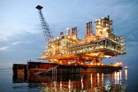 Грузия: газовый проект усилит наши позиции