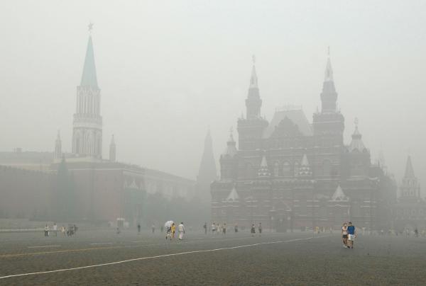 """Санкции """"грызут"""" Россию, заявляет Европейская Комиссия"""