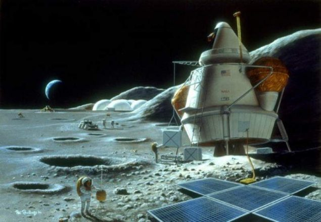 Sustainable-and-Affordable-Lunar-Base-3