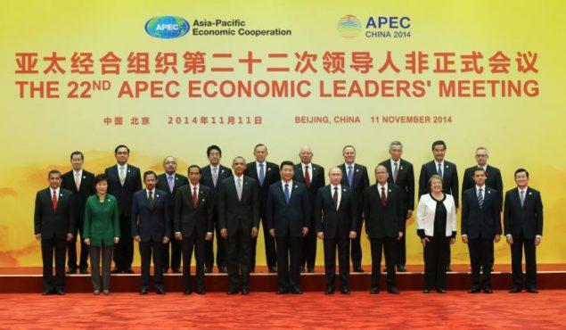 US-China-reach-deal-on-tariffs