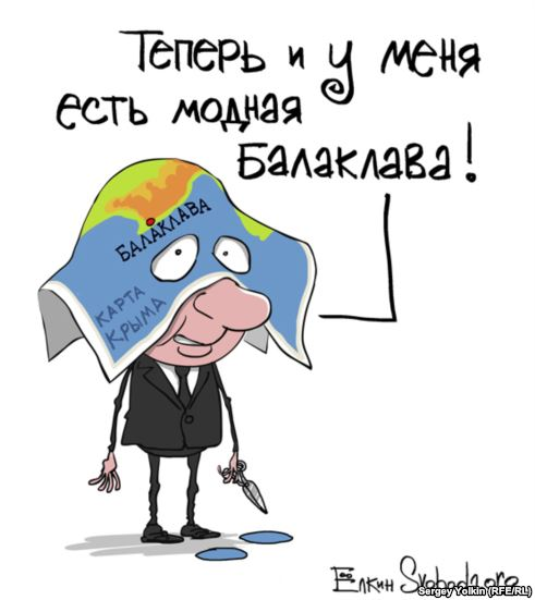 Алексей Кафтан:  «Главное – перенять стандарты НАТО»
