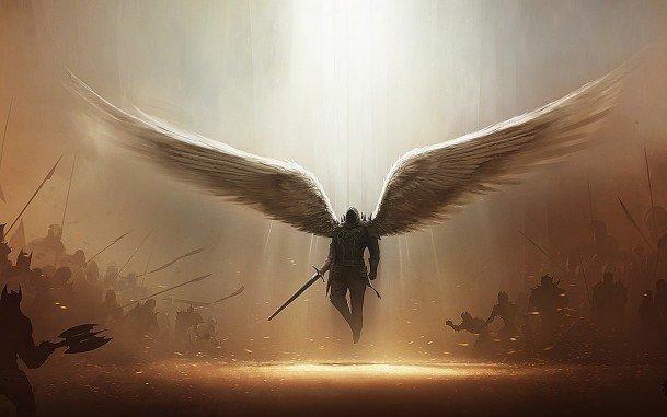 big_604_oboi_angel-voin