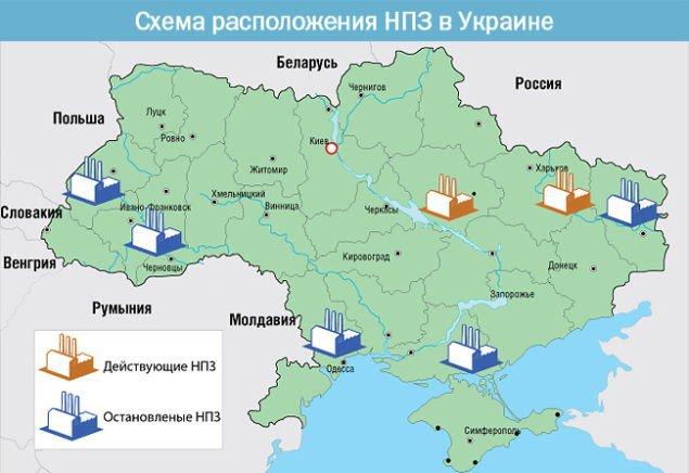 ukraine_GTS_1