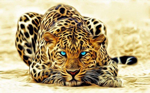 big_3865_oboi_render_leopard