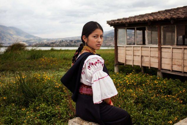 Фото женщины страны того 2 фотография