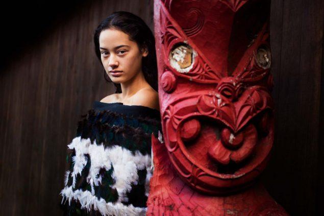 maori-new-zealand