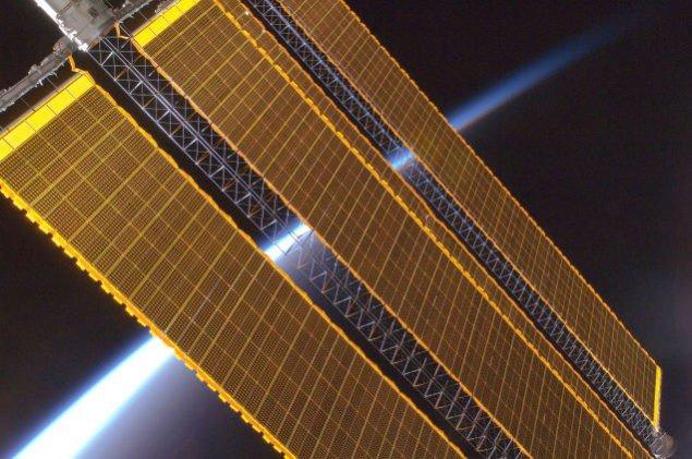 Японские ученые просто передали энергию через пространство
