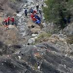 Русский след в катастрофе А-320
