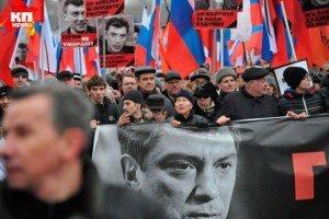Мельков: Смерть Бориса Нємцова можливо поєднає російську опозицію