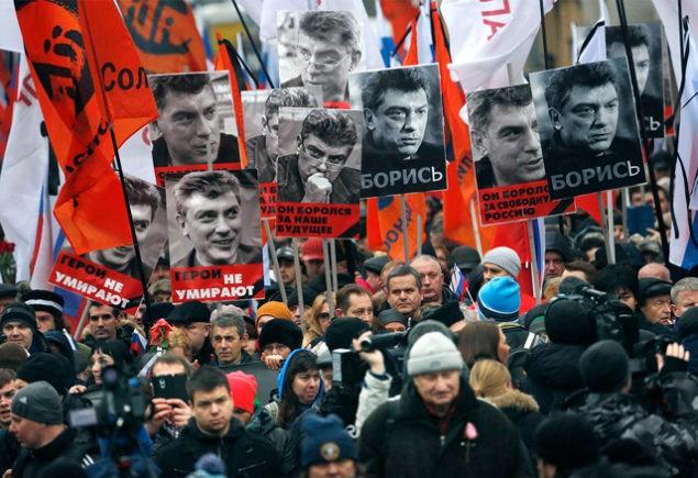 марш-Немцова4