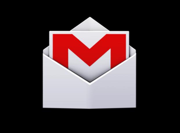 Лучшие Gmail-расширения для повышения производительности