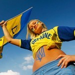 Какой быть новой Конституции Украины?