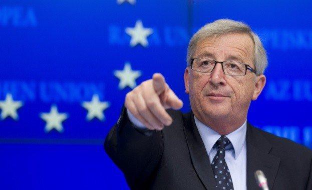 """ЕС и бывшие советские государства встретятся в """"тени Путина"""""""