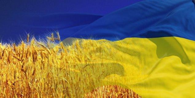 Ukraina-2