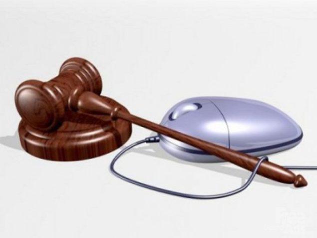 Думка юриста: «Насамперед реформ потребує виконавча служба»