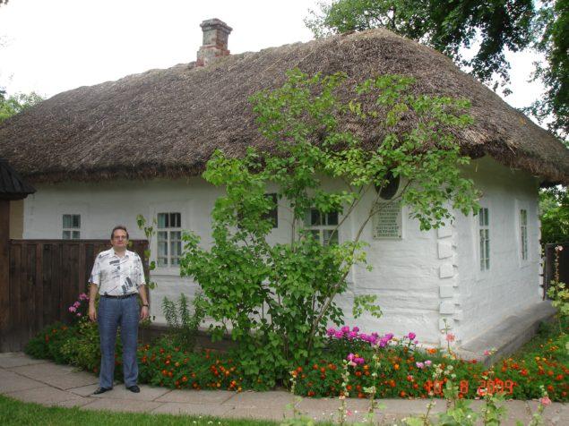 Берéзна, Фéськівка, Мéна, Сóсниця та Мéзин (Мíзин)