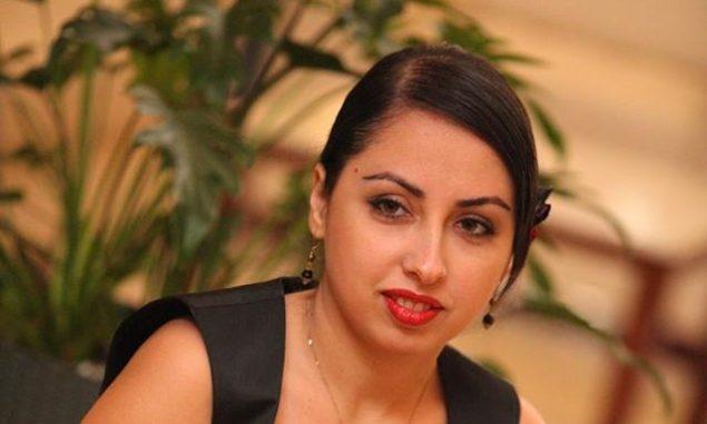 Ирина Петрова: «Официальный Киев никогда не планировал поглощения ПМР»