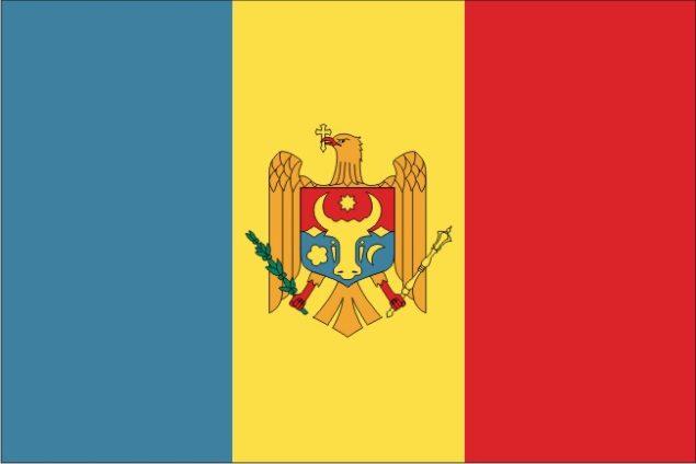 Премьер Молдавии ушел в отставку — на Юге грядут изменения