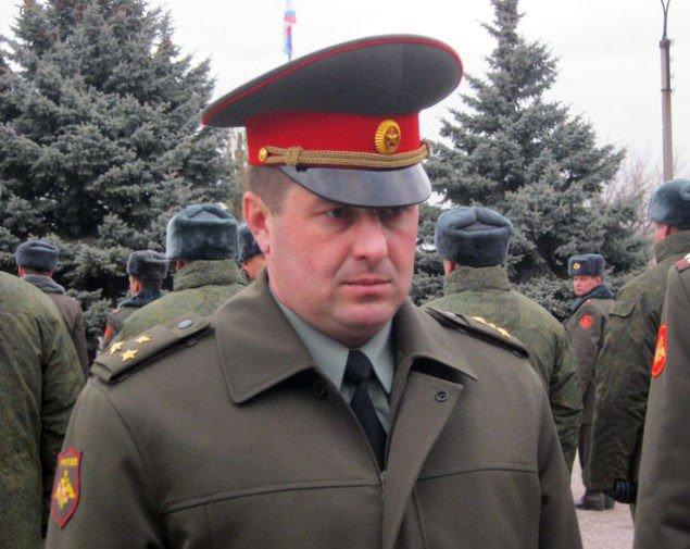 """Шевчук пытается справиться с паникой в Тирасполе — """"Эхо"""""""
