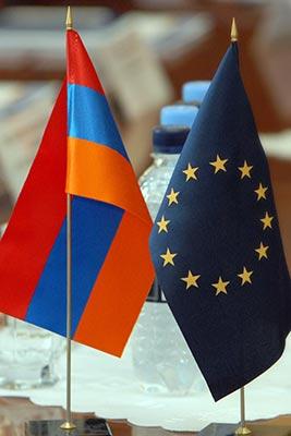 armenia-eu-flags_0
