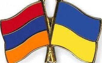 ВНЕЗАПНО: Саргсян едет в Брюссель