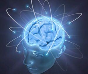 Необходим подход к стратегии, основанный на интеллекте