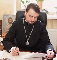Митрополит Олександр (Драбинко)