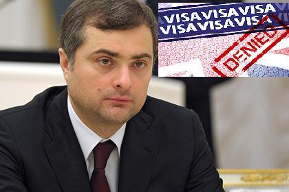 В Украину едет министр обороны Канады - Цензор.НЕТ 3874