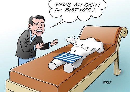 tsipras_2396645