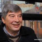 Валентин Ткач фото