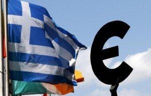 Греция может легко получить финансирование от банка БРИКС: РФ