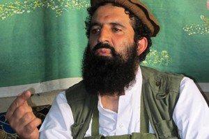 Лидер ИГИЛ в Афганистане убит авиаударом