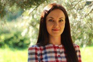 Наталя Клименко: «Робити щось корисне для країни»