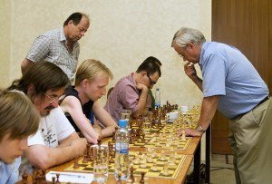 Искушение Украины: «Дурак увидел шах»