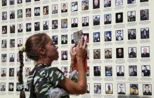 Кремль говорит о возможной пролонгации мирного соглашения восточной Украины