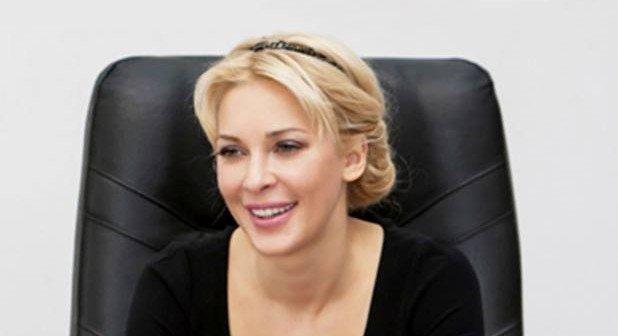 Елена Тищенко: Майдан поменял верхушку, но не поменял систему
