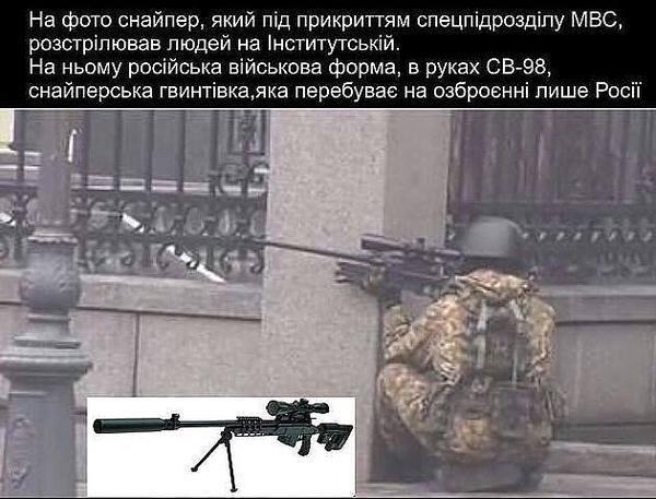 Руслан Кермач