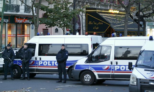 Атака на Париж унесла 127 жизней – ИГИЛ угрожает Франции