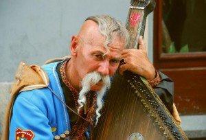 ukrainian-man