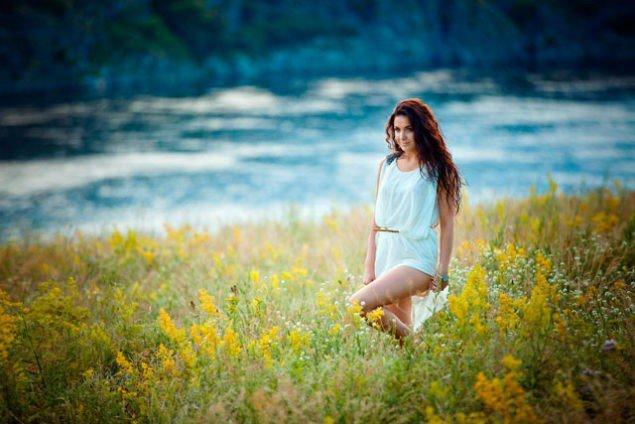 Украина_краса